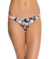 bswim-bella-noir-two-faced-tab-bikini-bottom