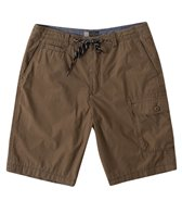 O'Neill Men's Yosemite Walkshort