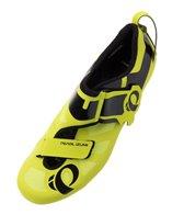 Pearl Izumi Men's Tri Fly Octane II Cycling Shoes