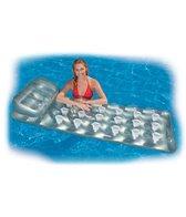 Intex 18 Pocket Suntanner Pool Float