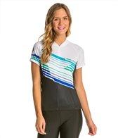 Pearl Izumi Women's Select LTD SS Cycling Jersey