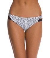 O'Neill 365 Isla Hipster Bikini Bottom
