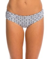 O'Neill 365 Journey Retro Hipster Bikini Bottom