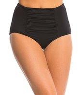 seafolly-high-waisted-bikini-bottom