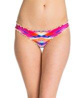 seafolly-prismatic-bow-back-mini-hipster-bikini-bottom