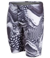 illusions-activewear-galaxy-swim-mens-all-over-jammer-swimsuit