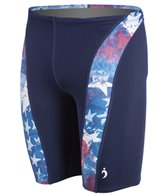 illusions-activewear-a-little-piece-of-america-mens-splice-jammer-swimsuit