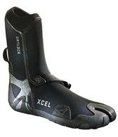 Xcel 3MM Drylock TDC Split Toe Bootie