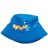 speedo-boys-uv-bucket-hat-infant-3yrs