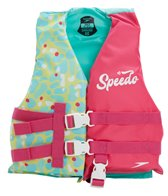 speedo-girls-uscg-flotation-device-swim-vest