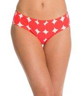 kate-spade-new-york-marmount-hipster-bikini-bottom
