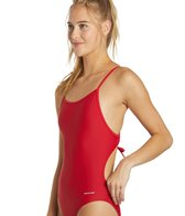 sporti-tie-back-one-piece-swimsuit