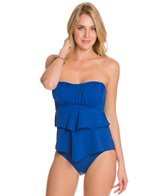 sunsets-solid-underwire-bandeau-tankini-top-ddd