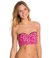betsey-johnson-true-romance-bump-me-up-underwire-bandeau-bikini-top