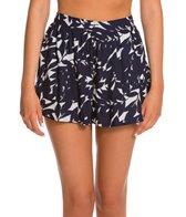 Roxy Act Nice Skirt