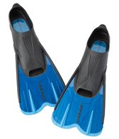 cressi-agua-short-swim-fins