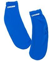 cressi-ultra-stretch-swim-fins-socks