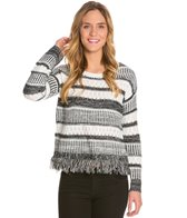 minkpink-soul-searching-sweater
