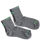 Pearl Izumi Men's Elite Wool Socks