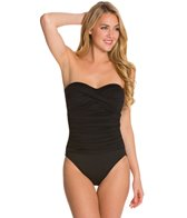 la-blanca-core-solid-bandeau-one-piece-swimsuit