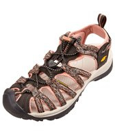 2943b080480c7 Keen Men s Newport H2 Water Shoes  100.00. 5 Review Stars · remove photo