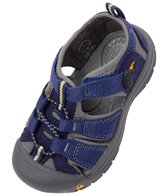 Keen Toddler's Newport H2 Water Shoes