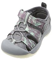 keen-toddlers-newport-h2-water-shoes