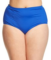 la-blanca-swimwear-plus-size-core-high-rise-bikini-bottom