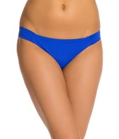 skye-swimwear-so-soft-solid-full-bikini-bottom