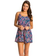 MINKPINK Candy Pop Romper