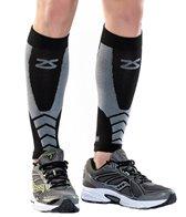 Zensah Wool Compression Leg Sleeves