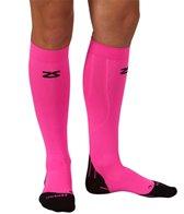 zensah-tech-compression-socks