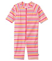 i-play-by-green-sprouts-girls-one-piece-zip-sunsuit-baby-toddler