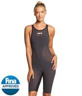 arena-womens-powerskin-carbon-air-open-back-kneeskin-tech-suit-swimsuit