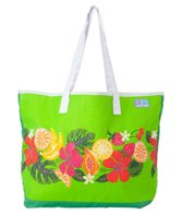Rio Brands Large Tote Beach Bag