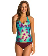 carve-designs-womens-timor-tankini