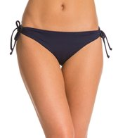 carve-designs-womens-bermuda-bottom