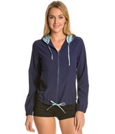 carve-designs-womens-noosa-jacket