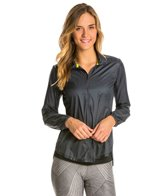 Brooks Women S Infiniti Running Jacket Iii At Swimoutlet