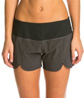 Brooks Women's Racey 3.5 Woven Short