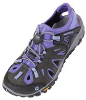 Merrell Women's All Out Blaze Sieve Water Shoes