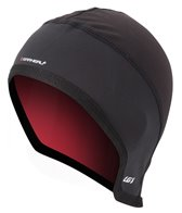 Louis Garneau Hat Cover 2