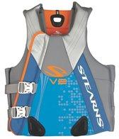 stearns-womens-v2-uscg-life-jacket