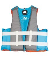 Stearns Women's Illusion USCG Life Jacket