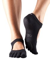 toesox-plie-full-toe-yoga-grip-socks