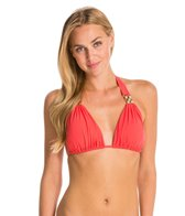 sauvage-rosa-doro-rose-gold-halter-top-d-cup