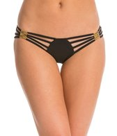 Sauvage Diva Strappy Bottom