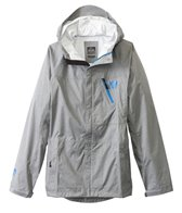 Reef Men's Squall 2 Jacket