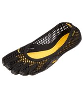 Vibram Fivefingers Women's VI-B Shoes