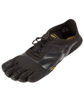 Vibram Fivefingers Women's KSO EVO Shoes